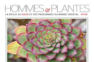 Hommes & Plantes