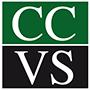 Conservatoire des Collections Végétales Spécialisées (CCVS)